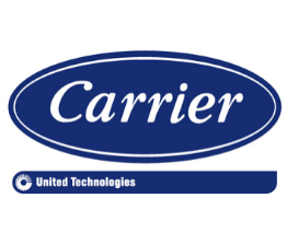 UTC Carrier logo