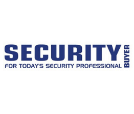 Security Buyer logo