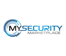 MySecurity Marketplace logo