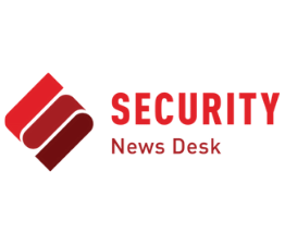 Security News Desk logo